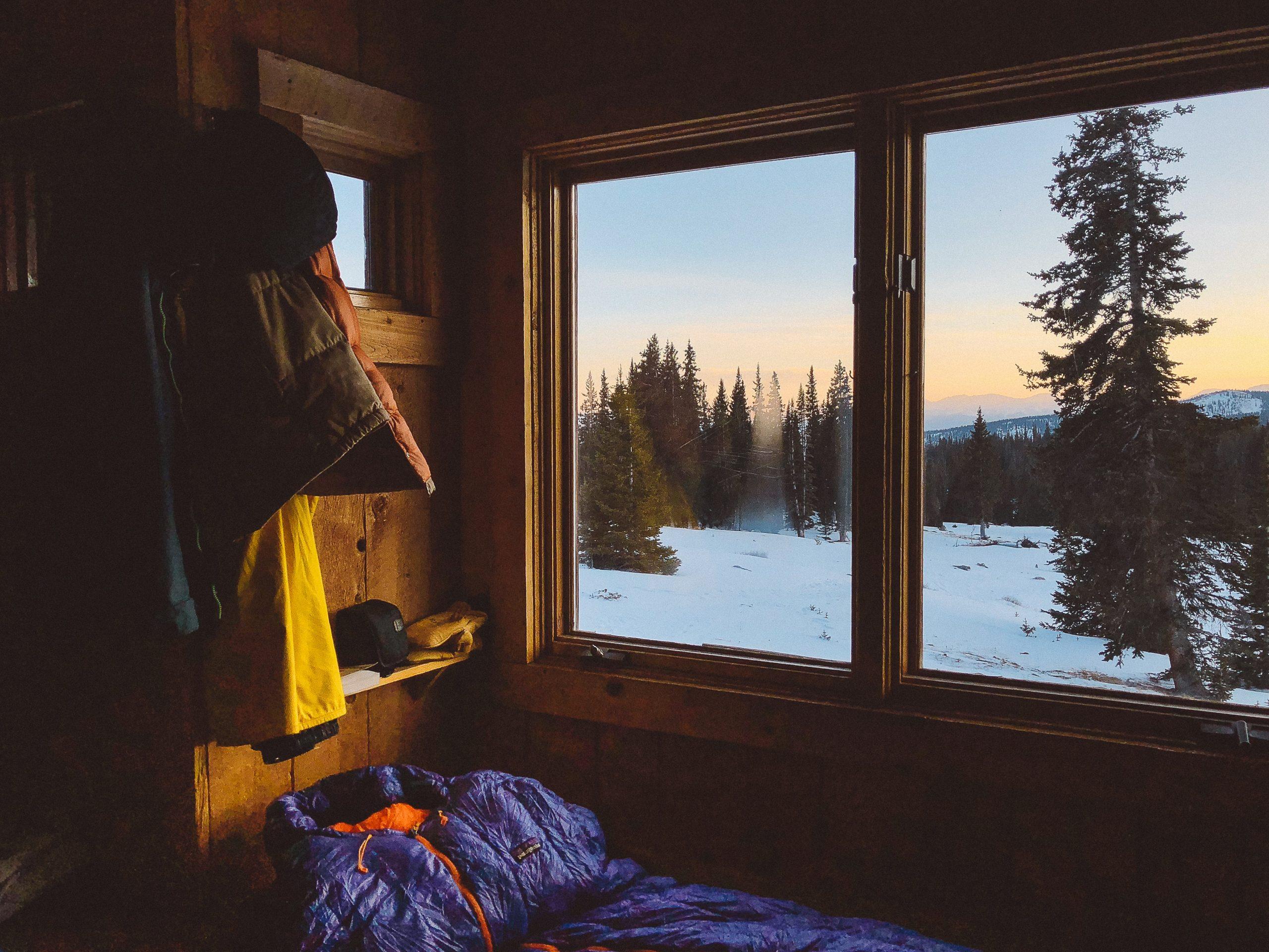 Quel hébergement choisir pour ses vacances au ski ?