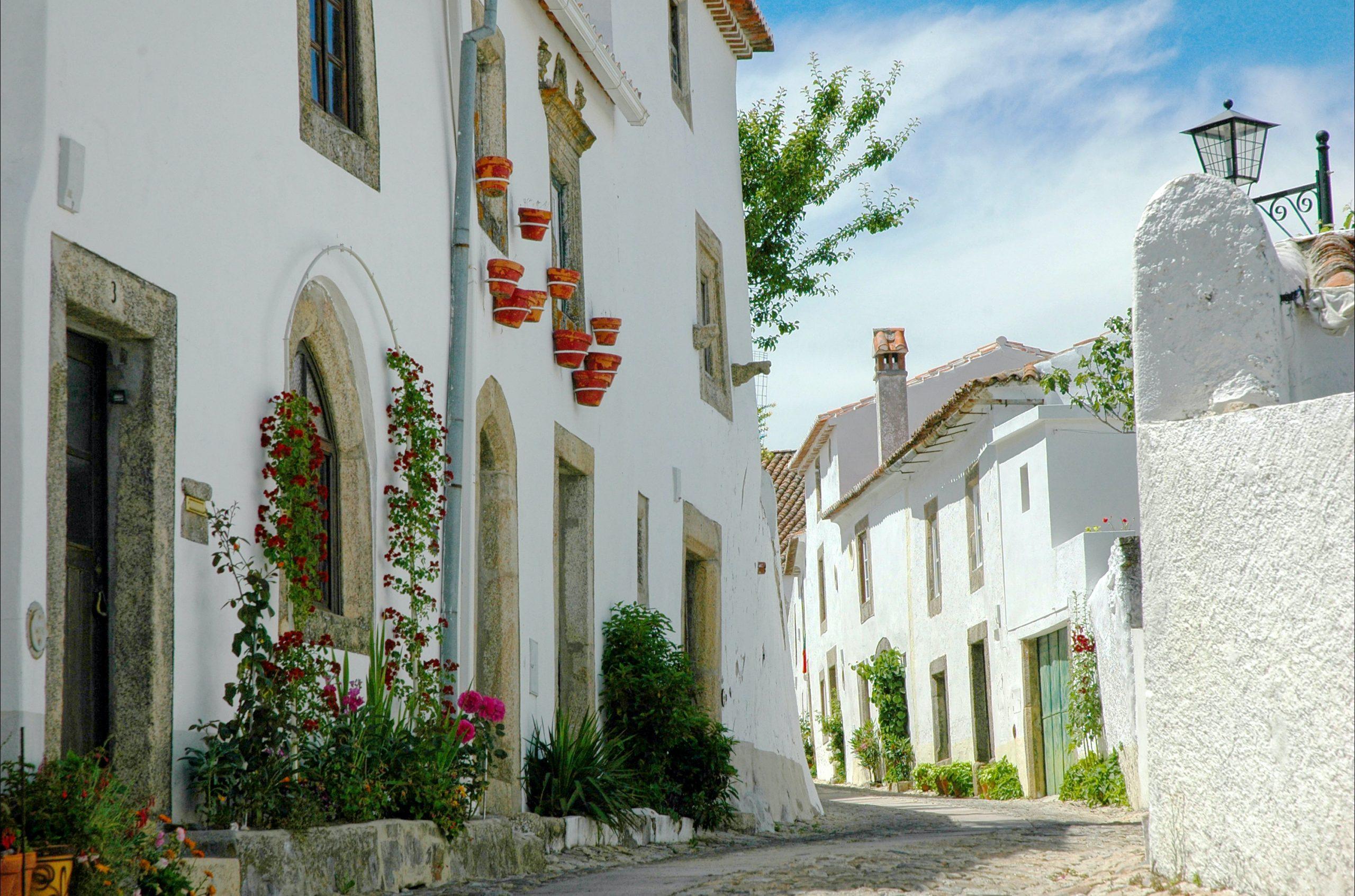3 idées pour vos vacances au Portugal