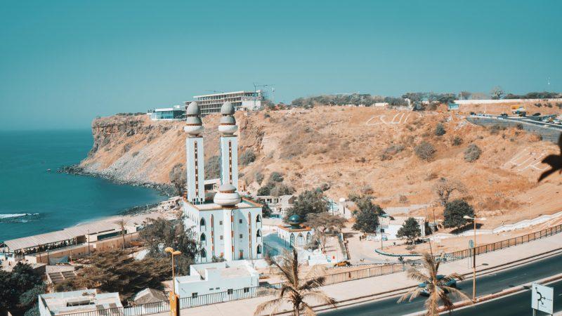 Que faire en vacances à Dakar?