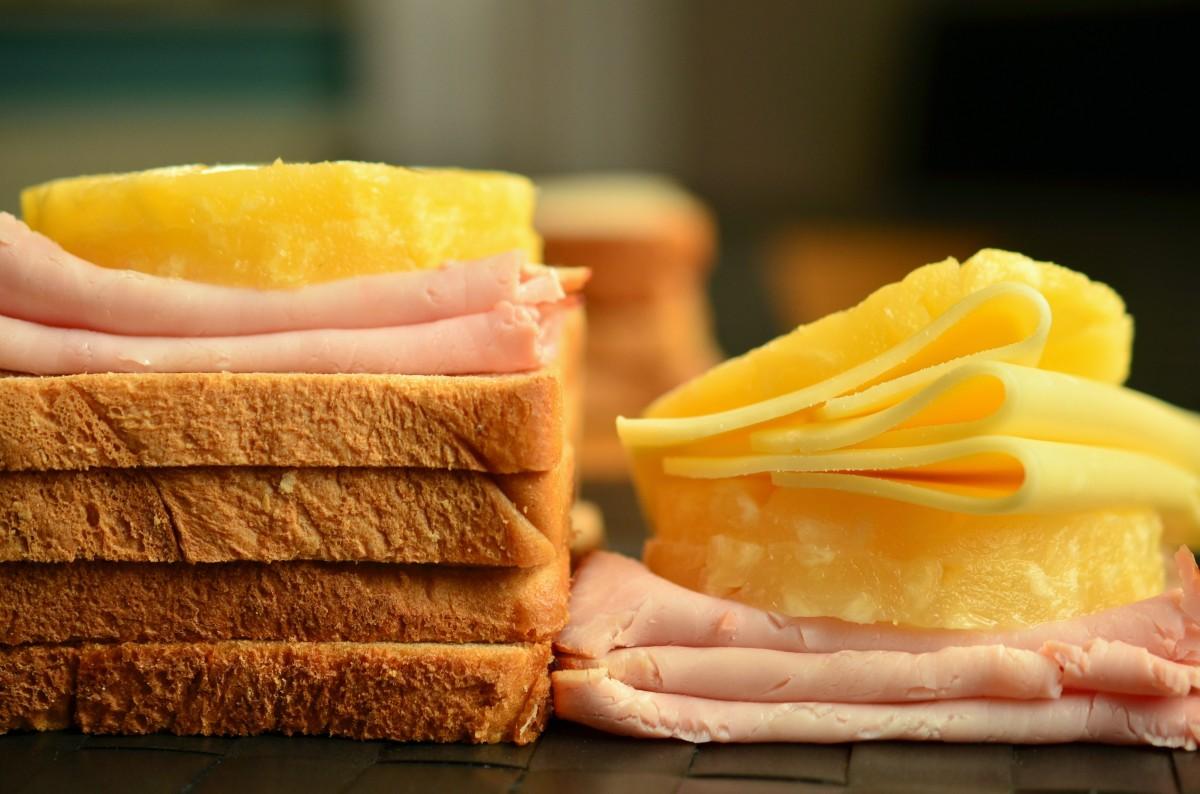 Où manger sur place pour découvrir les spécialités culinaires des DOM-TOM ?